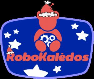 RoboKaledos